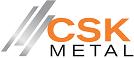 CSK Metal